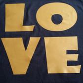 L O V E Shirt