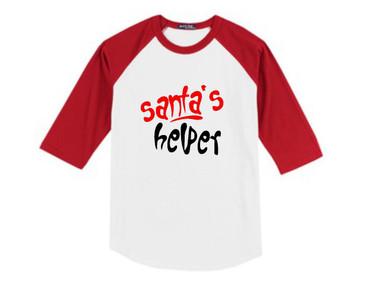 Santa Helper 2