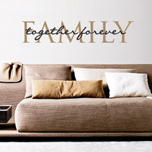 Wall Decal Expressions