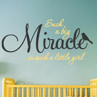 Nursery wall decals, Expression wall decals, kid wall decals, wall decals for nursery, wall decals for kids