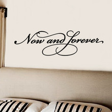 Wall decal expressions Wall Decal Quotes