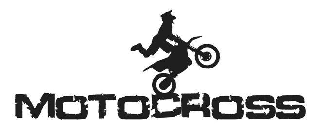 motocross3-01__19218.1409373130.800.800.