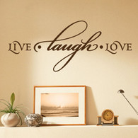 wall quotes, wall decal