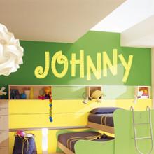 Nursery Wall Decals, Kids Wall Decals, Wall Decals For Nursery, Wall Decals  For