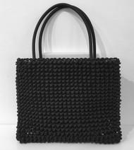 Neo Bag #50