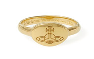 Vivienne Westwood Tilly Ring