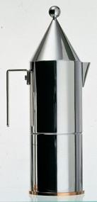 La Conica 90002/6 Cup