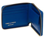 CDG Luxury SA7100LG blue