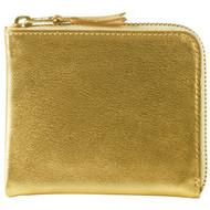 CDG SA3100 gold