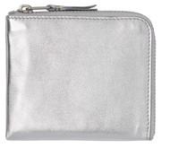 CDG SA3100 silver