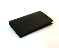 CDG Classic No Zip SA6400 black