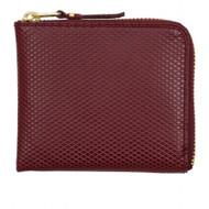 CDG Luxury SA3100LG burgundy