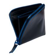 CDG Marvellous SA3100MZ blue