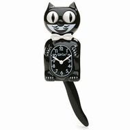 Kit Cat Clock / The Original