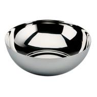 """""""90040"""" Marianne Brandt Bauhaus Bowl"""