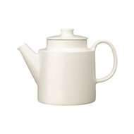 Teema Tea Pot