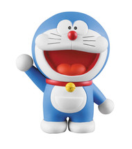 Doraemon Figure Mini
