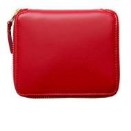 CDG Classic SA2100 red