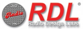 logo-rdl.jpg