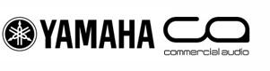 logo-yamahacomm.jpg
