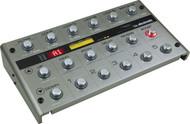 TC Electronic G System Guitar Processor