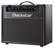 Blackstar HT-CLUB-40 Guitar Combo Amplifier