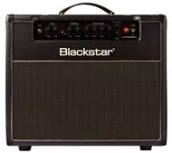 Blackstar HT Studio 20 Guitar Combo Amplifier