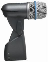 Shure BETA 56A Dynamic Microphone