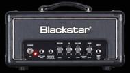 Blackstar HT-1HR Guitar Amp Head with Reverb