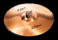 """Zildjian 12"""" ZBT Splash Cymbal"""