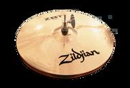"""Zildjian 13"""" ZBT HiHat Pair"""