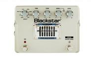 Blackstar HT-REVERB Tube Guitar Pedal