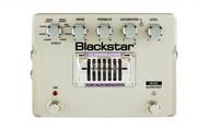 Blackstar HT-MODULATION Tube Guitar Pedal