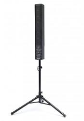 Fishman SA220 Solo Performance System