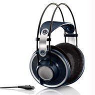 AKG K702 Reference-Class Open-Back Headphone