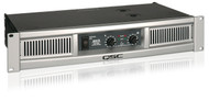 QSC GX-3 300W Power Amplifier