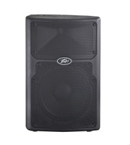 "Peavey PVXP10 Powered 10"" Loudspeaker"