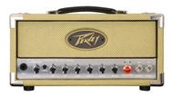 Peavey Classic20MH 20-Watt Tube Guitar Amp