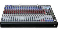 Peavey FX2 24 Mixer