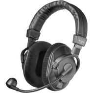 Beyerdynamic DT290-MKII-200/80 Headset