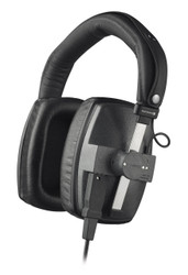 Beyerdynamic DT150 Studio Headphone