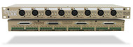 Radial LX8™ Line level signal splitter and isolator