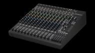Mackie 1642VLZ4 Compact Mixer