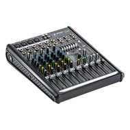 Mackie ProFX8v2 8-channel Mixer with Effects