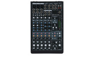 Mackie Onyx 820i 8-Channel Stereo Mixer