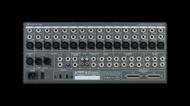 Mackie Onyx 1640i 16-Channel Stereo Mixer