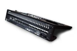 Allen and Heath QU-32 32 Input Live Digital Mixer