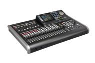 Tascam DP-24SD 24 Track Digital Porta Studio