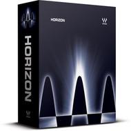 Waves Horizon Plugin Bundle