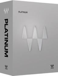 Waves Platinum Plugin Bundle